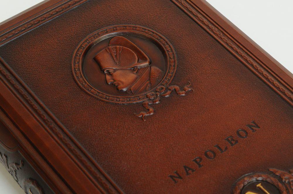Великие мысли Наполеона